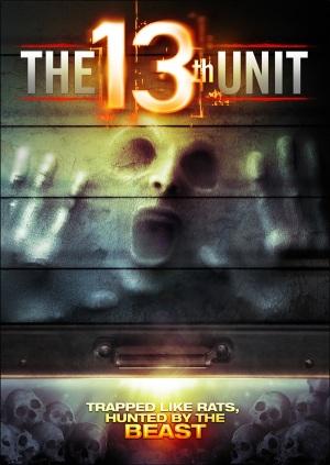13th unit