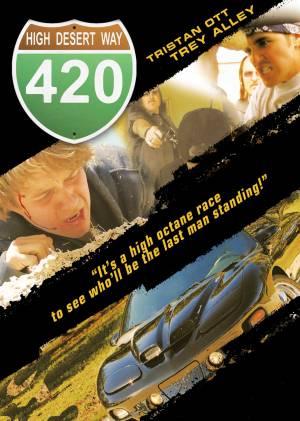 420-HDW-DVD-SLICK-croped