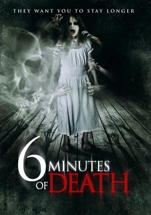 6_MINUTES_DVD_SLV hi-res