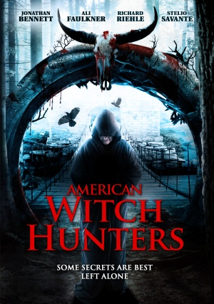 American-Witch-Hunters2