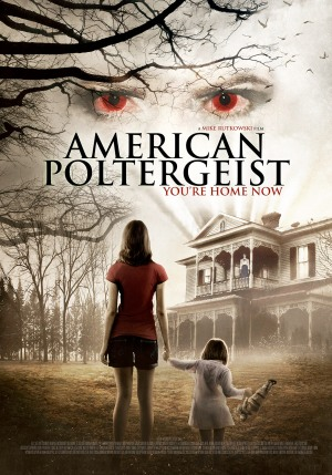 AMERICAN_POLTERGEIST_ONE_SHEET_V0e(1)