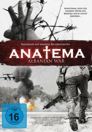 Anatema_DVD_Frontcover