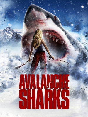 AVALANCHE_SHARKS_2_ONE_SHEET