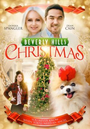 BEVERLY_HILLS_CHRISTMAS_ONE_SHEET_V0e[2]
