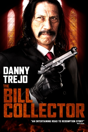 BillCollector