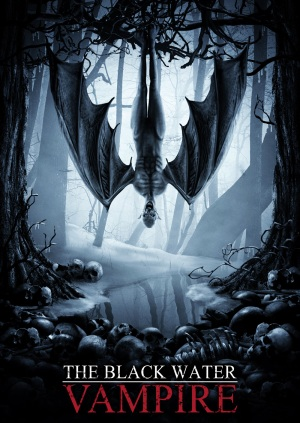 BlackWaterVampire_web