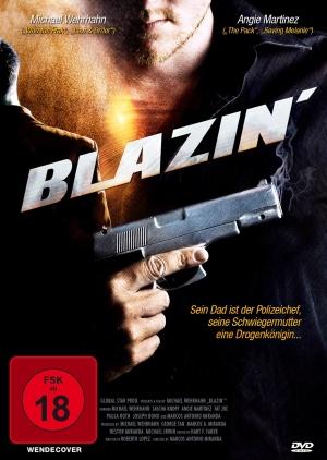blazin_dvd_cover_v4a_ansicht