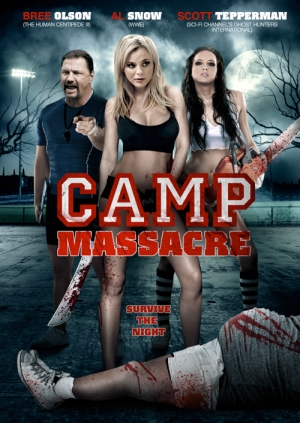 CAMP_MASSACRE_DVD_V0b