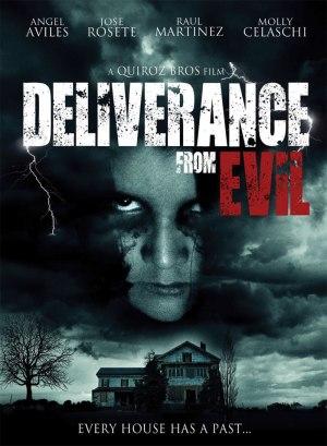 DeliveranceFromEvil_KeyArt-1[3]