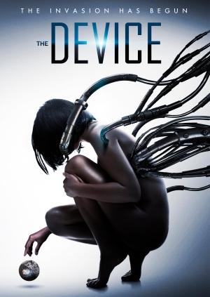 DEVICE_DVD_HIC