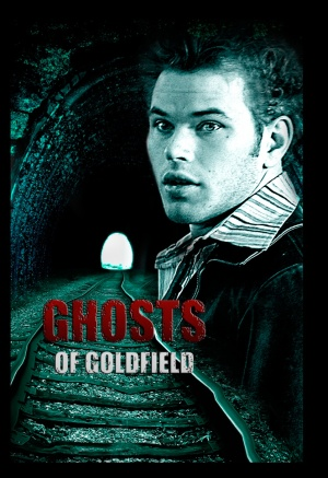 Ghosts of Goldfields