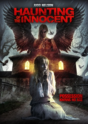 HAUNTING OF THE INNOCENT-KEY ART-FLAT