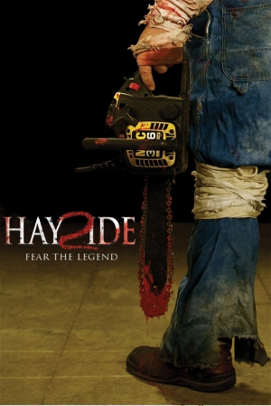 Hayride-2-low