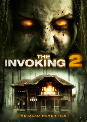 INVOKING-2_DVD_HIC-731x1024