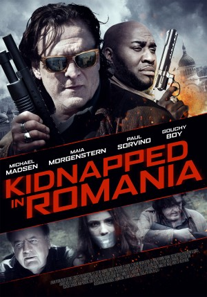 KIDNAPPED_IN_ROMANIA_ONE_SHEET_V0a