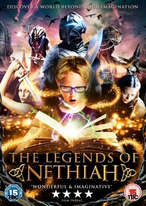 LEGENDS_OF_NETHAIH_DVD_SLV_V0d[1]
