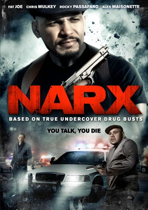 NARX_DVD_SLV_400DPI_V0f(1)