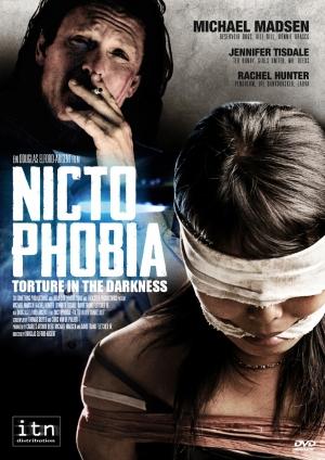 Nictophobia(2)