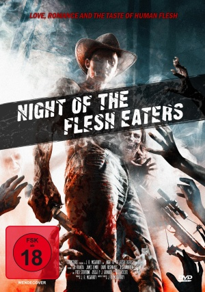 night_of_the_flesh_eaters_cover_v1_2