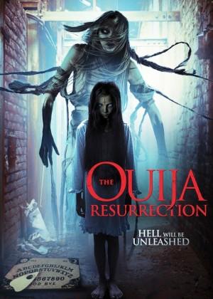 Ouija 2 (2)