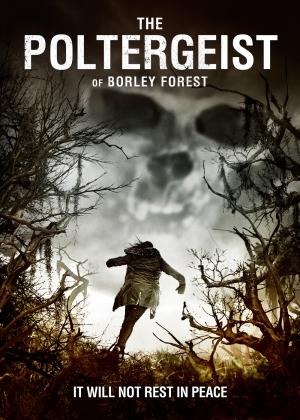 Poltergeist-of-Borley-Forest
