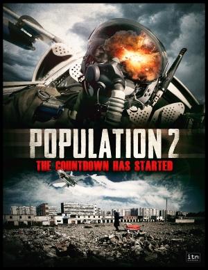Population 2_1