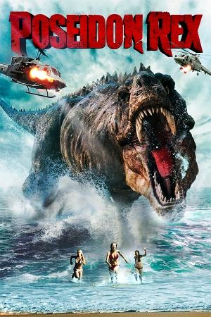 Poseidon Rex 6(1)(1)