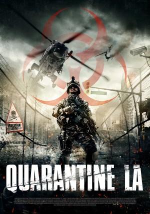 QUARANTINE_LA_ONE_SHEET_V0b(1)