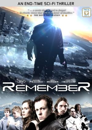 Remember CBA (Image)