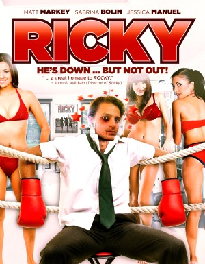Ricky_Final_ High Res