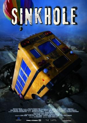 Sinkholefinal1