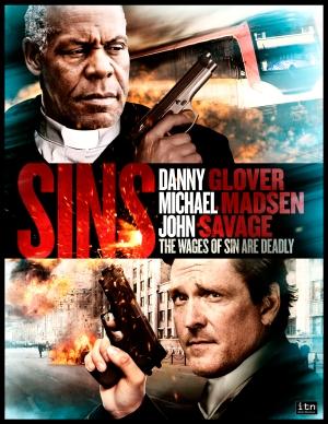 Sins_1