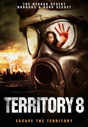 TERRITORY_8_ONE_SHEET_V0c
