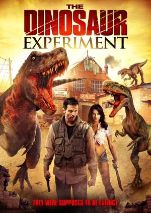 THE DINOSAUR EXPERIMENT-KEY ART-FLAT(1)
