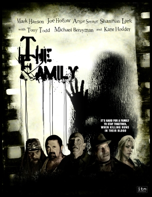 The Family_1