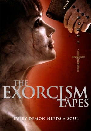 THE_EXORCISM_TAPES_ONE_SHEET_V0b