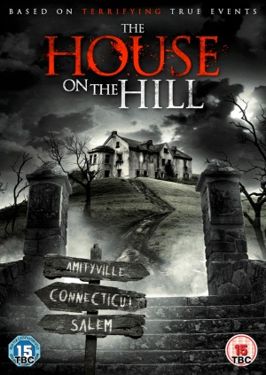 THE_HOUSE_ON_THE_HILL_DVD_SLV_V0e
