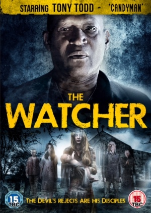 THE_WATCHER_DVD_SLV_V0a