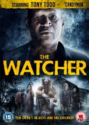 THE_WATCHER_DVD_SLV_V0a