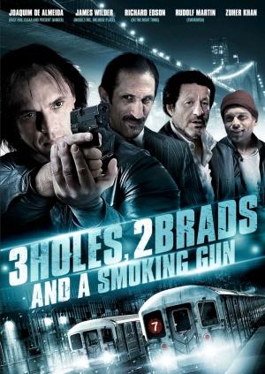 THREE_HOLES_3B&ASG_jognew
