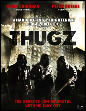 Thugz 1 front
