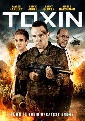 TOXIN_DVD_SLV_V0b