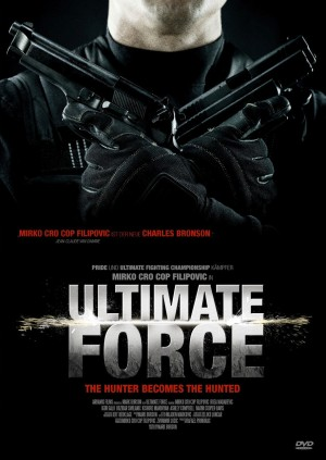 UltimateForce_DVDCover_oFSK