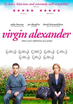virginalexander