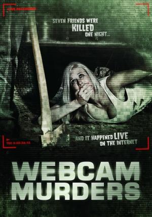 WEBCAM_MURDERS_ONE_SHEET_V0c