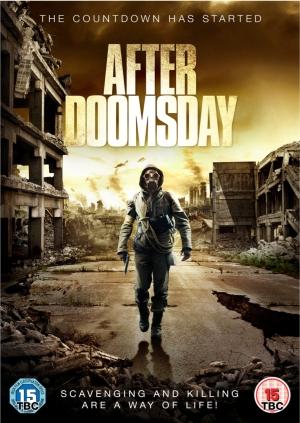 AFTER_DOOMSDAY_DVD_SLV_V0c(1)