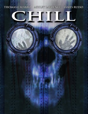 Chill1-New1