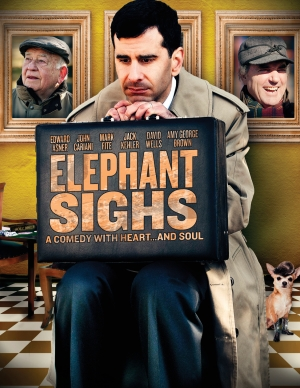 ElephantSighs(Secular)
