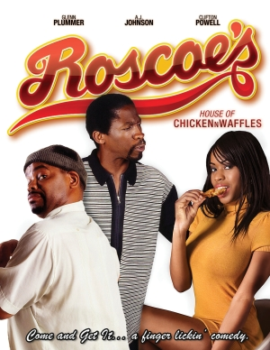 Roscoes_ss_r7(preview)