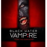The Blackwater Vampire